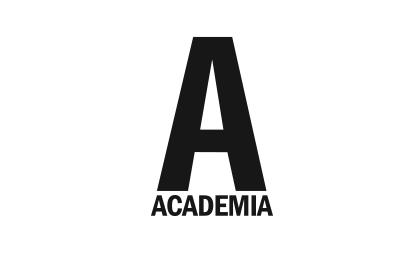 //16dezoito.com.br/wp-content/uploads/2017/11/aacademia.png